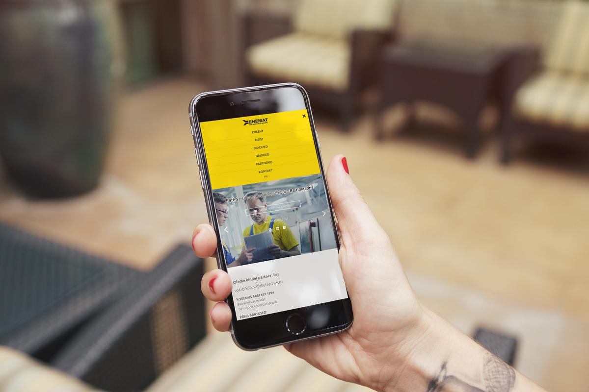 vabamaa-portfolio-enemat-mobile